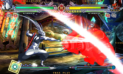 Blazblue CS Screenshot 01.jpg