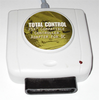 Converter ps2dc totalcontrol.jpg