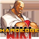 Wik_logo.png