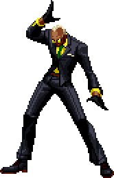 KOFXI Oswald R1S.png