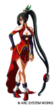 BBCS Litchi Faye Ling Color 01.png