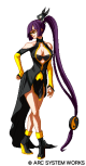BBCS Litchi Faye Ling Color 04.png
