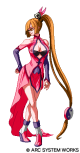 BBCS Litchi Faye Ling Color 08.png