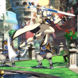 GGXRD Air Dash.png