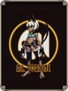 SG Ms.Fortune.jpg