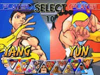 Sf3ga cps3 charselect.jpg