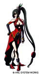 BBCS Litchi Faye Ling Color 12.png