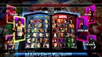 Umvc3 xbox360 charselect.jpg
