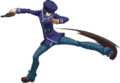 175px-P4Arena Naoto 5AAA.png