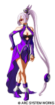 BBCS Litchi Faye Ling Color 07.png