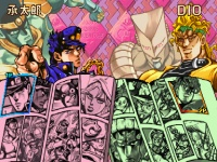 Jjbah cps3 charselect.jpg