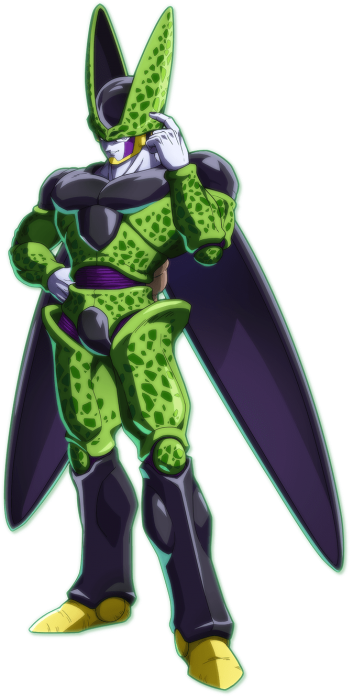 DBFZ Cell Portrait.png