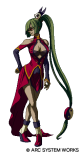 BBCS Litchi Faye Ling Color 11.png