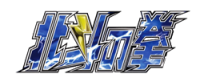 HNK logo.png